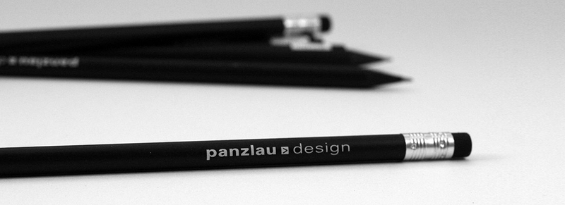 Panzlau Design Illustrationen